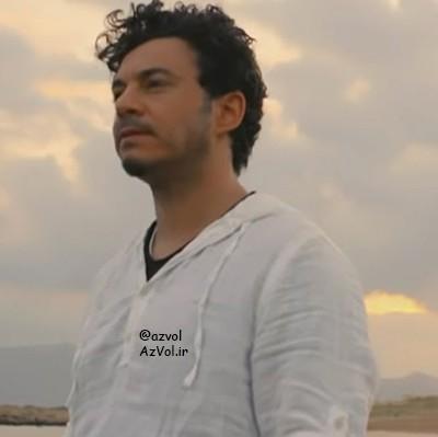 دانلود آهنگ ترکی جدید Buray به نام Biraz Gercek Biraz Ruya